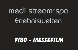 Medi Stream Spa Messefilm FIBO