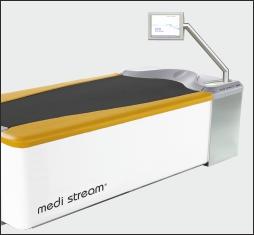 Produkt Medi Stream 3000