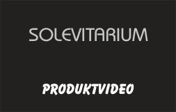Solevitarium Produktvideo