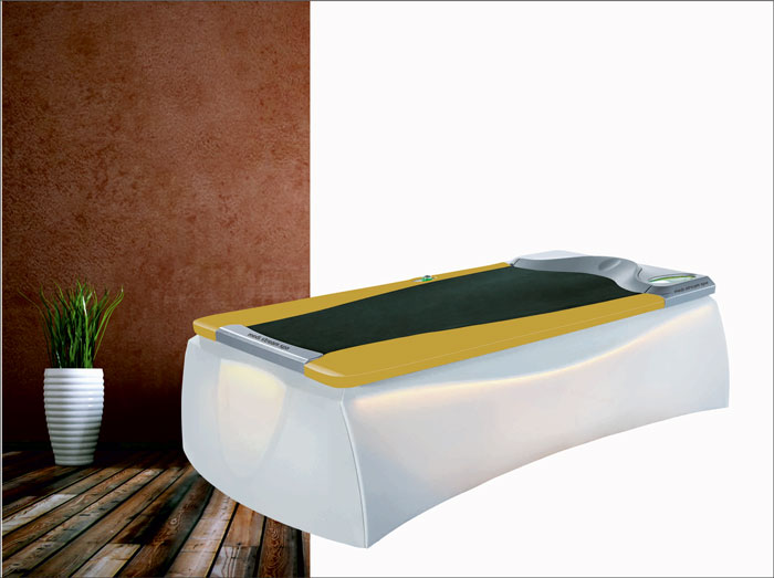 Medi Stream Spa Design
