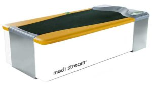 medi stream spa Design-apricot1-B700