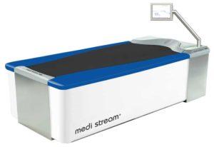 Design ultramarinblau1
