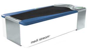medi stream spa