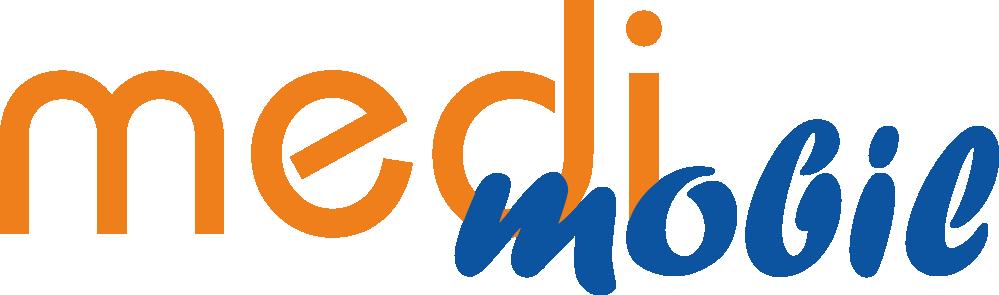 Medi Mobil Logo