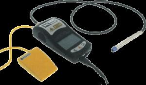 K-Laser4d portabel